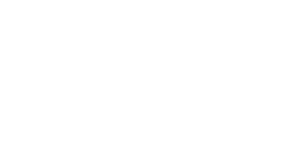 Link to CNM Homepage